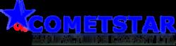 Cometstar Manufacturing Company LTD.